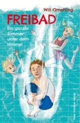 Cover-Bild Freibad