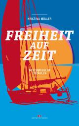 Cover-Bild Freiheit auf Zeit