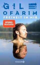 Cover-Bild Freiheit in mir