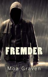 Cover-Bild FREMDER