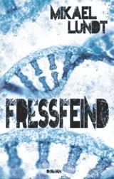 Cover-Bild Fressfeind