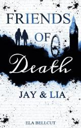 Cover-Bild Friends of Death