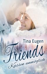 Cover-Bild Friends