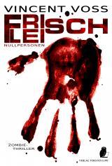 Cover-Bild Frischfleisch