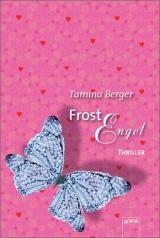 Cover-Bild Frostengel