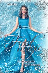 Cover-Bild Frostmagie - Coming Home vor Christmas