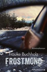 Cover-Bild Frostmond