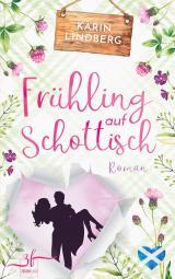 Cover-Bild Frühling auf Schottisch
