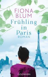 Cover-Bild Frühling in Paris