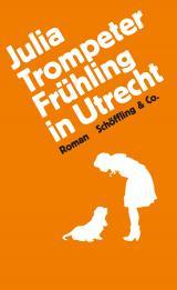 Cover-Bild Frühling in Utrecht