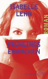 Cover-Bild Frühlingserwachen