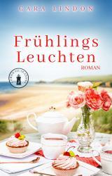 Cover-Bild Frühlingsleuchten