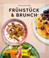 Cover-Bild Frühstück & Brunch