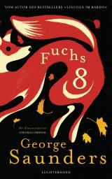 Cover-Bild Fuchs 8