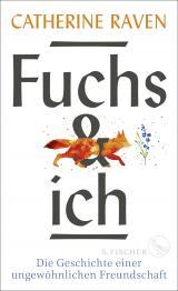 Cover-Bild Fuchs und ich