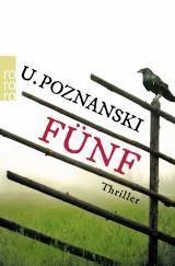 Cover-Bild Fünf