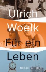Cover-Bild Für ein Leben