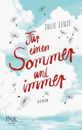 Cover-Bild Für einen Sommer und immer