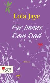 Cover-Bild Für immer, Dein Dad