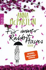 Cover-Bild Für immer Rabbit Hayes