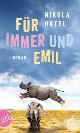 Cover-Bild Für immer und Emil