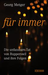 Cover-Bild Für immer