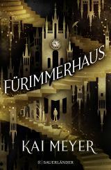 Cover-Bild Fürimmerhaus