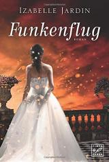 Cover-Bild Funkenflug