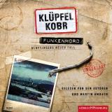 Cover-Bild Funkenmord (Ein Kluftinger-Krimi 11)
