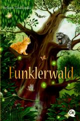 Cover-Bild Funklerwald