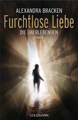 Cover-Bild Furchtlose Liebe