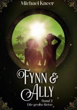 Cover-Bild Fynn & Ally