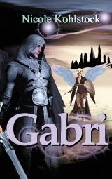 Cover-Bild Gabri