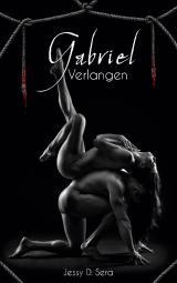 Cover-Bild Gabriel - Verlangen