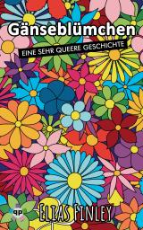 Cover-Bild Gänseblümchen