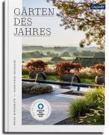 Cover-Bild Gärten des Jahres 2020