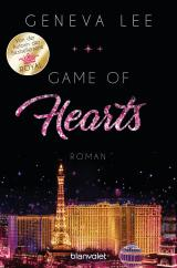 Cover-Bild Game of Hearts