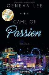 Cover-Bild Game of Passion