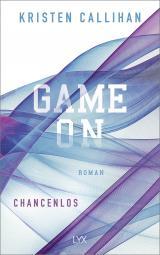 Cover-Bild Game on - Chancenlos