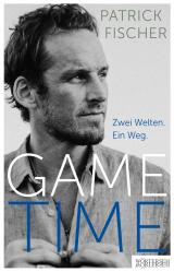 Cover-Bild GAME TIME