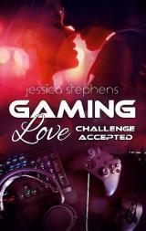 Cover-Bild Gaming Love