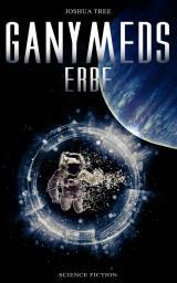 Cover-Bild Ganymeds Erbe