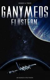 Cover-Bild Ganymeds Flüstern