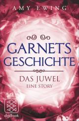 Cover-Bild Garnets Geschichte