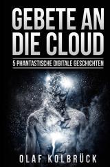 Cover-Bild Gebete an die Cloud