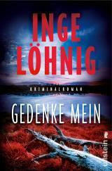 Cover-Bild Gedenke mein