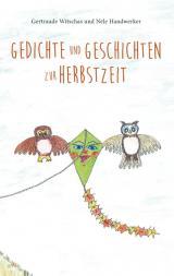 Cover-Bild Gedichte und Geschichten zur Herbstzeit