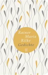 Cover-Bild Gedichte