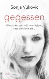 Cover-Bild Gegessen