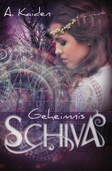 Cover-Bild Geheimnis Schiva